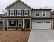 4344 Prairie Creek Trail, Raleigh image