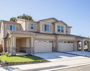 16616 San Gabriel Ct, Morgan Hill image