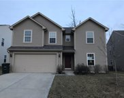 5139 Greenside  Drive, Indianapolis image