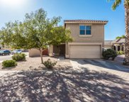 2292 E Hazeltine Way, Chandler image