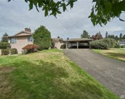 748 S 295th Place, Federal Way image