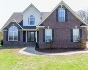 1825 Golden Valley Dr, Christiana image