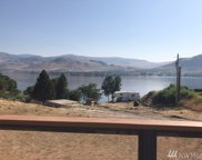 2 Quail Bay Ct, Oroville image