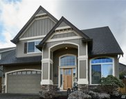 23915 SE 284th St, Maple Valley image