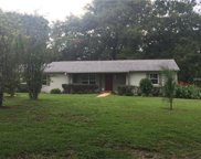 12245 Smith Road, Dade City image