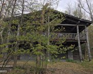 15743 HICKORY DRIVE, Fort Loudon image