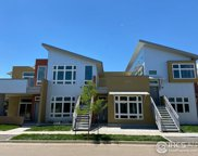 903 Blondel St Unit 101, Fort Collins image