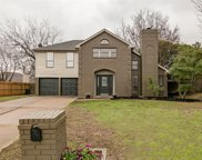 1502 Lincoln Drive, Mansfield image