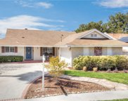 27179 Bonlee Avenue, Canyon Country image