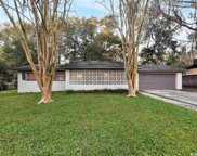 734 Nw 38Th Street, Gainesville image