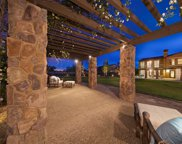 15621 Rising River Place N., Rancho Bernardo/4S Ranch/Santaluz/Crosby Estates image