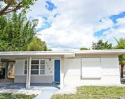1132 Nw 2nd Ave, Fort Lauderdale image