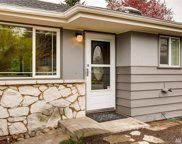 11610 18th Ave SW, Burien image