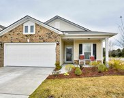 949 British Ln. Unit 1213, Myrtle Beach image