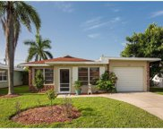 520 N 99th Ave, Naples image