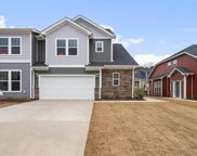 110 Pine Hollow Place Unit lot 16, Easley image