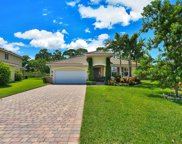 79 NE Abaca Way, Jensen Beach image