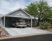 3441 S Goldleaf Loop, Tucson image