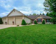 14408 Red Fox Drive, Granger image