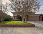 6014 Fred Drive, Cypress image
