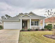 480 Grand Cypress Way, Murrells Inlet image