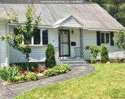 74 Southgate Rd, Colonie image