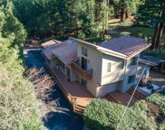24210 Summit Woods Dr, Los Gatos image