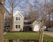 87 Forest Lake Drive, Simpsonville image