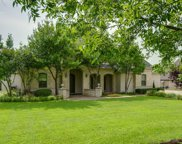 4712 Bill Simmons Road, Colleyville image