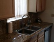 660 E River Unit #K, Tucson image