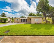 3532 Nw 39th Ave, Lauderdale Lakes image