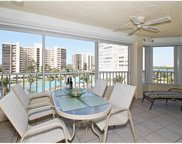 25 Bluebill Ave Unit A-406, Naples image