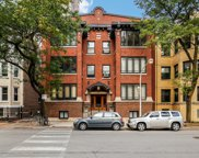 4176 North Clarendon Avenue Unit 3N, Chicago image