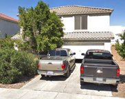 8124 W Papago Street, Phoenix image