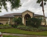 970 Cherry Branch Court, Lake Mary image