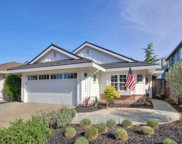 7122  Bayridge Court, Granite Bay image