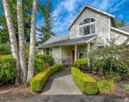 610 Beaumont Dr, Bellingham image