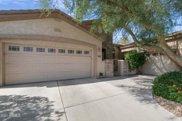 4615 E Sourwood Drive, Gilbert image