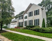 1535 SAPPINGTON DRIVE, Gambrills image