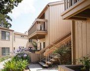 300 Glenwood Cir 282, Monterey image