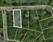 Lot 132 Timber Hill, Henryville image