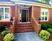 724 Dickens Pl, South Chesapeake image