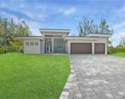 2829 SW 17th PL, Cape Coral image