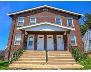 2215 Prather, St Louis image