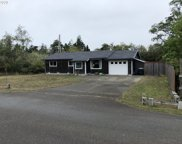 352 SIXTEENTH  ST, Port Orford image