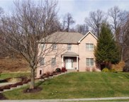 704 Northvue Circle, Adams Twp image