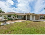 4956 Marlin Dr, New Port Richey image