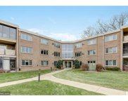 4370 Brookside Court Unit #208, Edina image