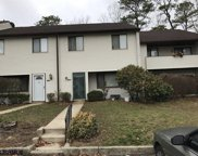 2137 Rhododendron Ct Ct Unit #2137, Mays Landing image
