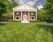 1106 Wheaton Hill  Court, Town and Country image